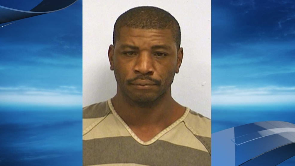 Man charged with murder for fatal se austin head stomping for Alexander holland