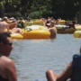 San Marcos changing river park rules to ease Memorial Day weekend overcrowding