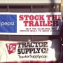 Third Annual 'Stock the Trailer' Food Drive Saturday at Clarkston Albertsons