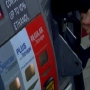 "Police warn about ""skimming"" at gas stations"