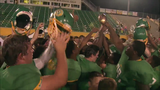 Summerville holds off late charge by Spartanburg for 41-40 win | Friday Night Rivals