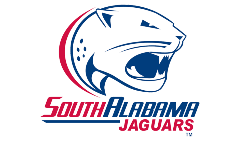 south-alabama-jaguars.png