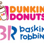 Grand opening to be held for Abilene's first Dunkin Donuts and Baskin-Robbins combo store