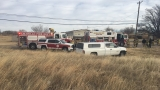 4 children dead, 6 people hospitalized following 'HAZMAT incident' in Northeast Amarillo