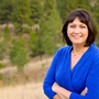 Denise Juneau selected as superintendent for Seattle schools