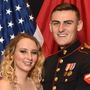Marine from Hilton killed in San Diego crash