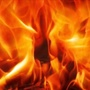 Man suffers burns after Sheboygan house fire