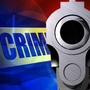 Russellville police arrest 1 in overnight shooting