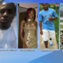 Memorial event Sunday to honor five Kalamazoo teens killed in crash