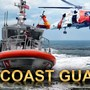 Coast Guard searching for man in Pungo River