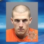 Movie in Molalla? Nope, man arrested after chase, crashes