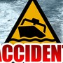 Man injured in jet ski crash in Polk County