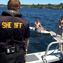 KCSO pushes water safety as temperatures rise across Puget Sound