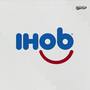 After 60 years, IHOP is changing its name to IHOB
