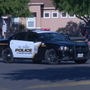 SWAT situation cleared in Northeast El Paso