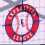 Hastings Expedition League baseball team asks for input on team name