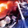 Motorcyclist suffers serious injuries in Grand Island crash
