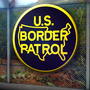 Governor offers reward in murder of Border Patrol agent