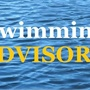 Swimming notifications issued for three sites in Pamlico County