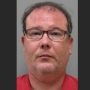 Henderson middle school teacher faces charges for indecent behavior toward students
