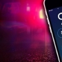 Test of emergency notifications in Kanawha County set for Wednesday, April 26