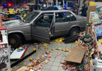 Crash into convenience store on January 5, 2021 - Tualatin Police image - 3.jpg