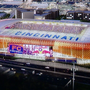 MLS says no to Paul Brown Stadium option for FC Cincinnati plans