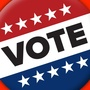 Where to vote; sample ballots for March primary election