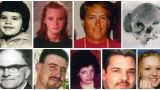 52 Cold Cases of Idaho: Unsolved murders, missing people and abducted children