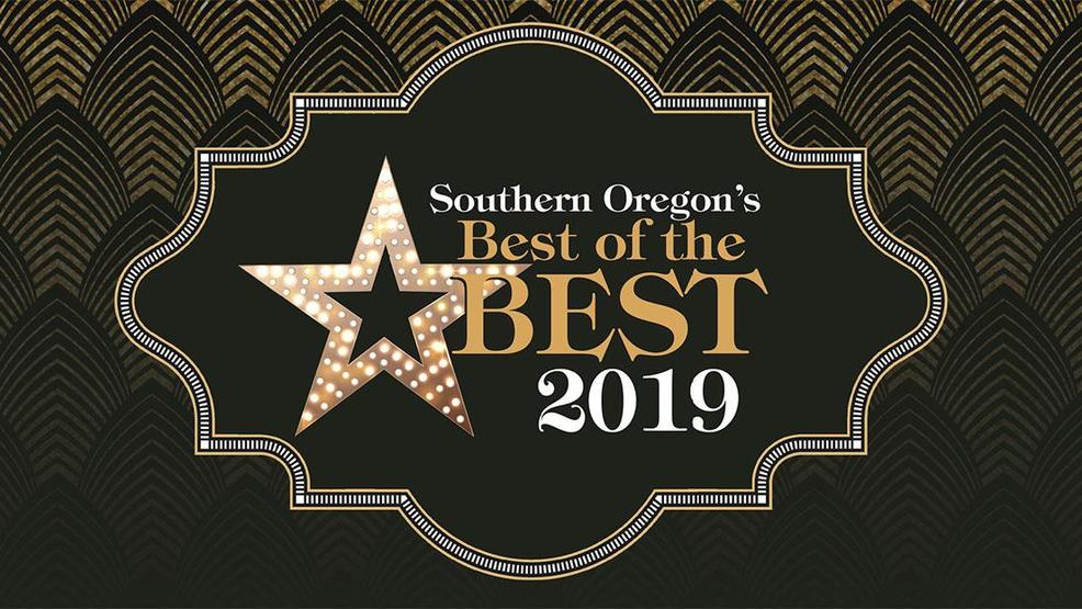 Southern Oregon Best of the Best 2019