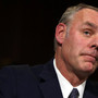 Zinke says he won't run for Montana governor in 2020