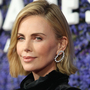 Charlize Theron still feels her career is about to end