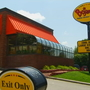 Chicken-and-biscuits chain Bojangles' moves closer to sale