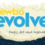 Two GO Cedar Rapids executives fired after newbo evolve financial losses