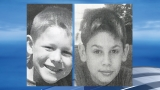 Two missing Kanawha County boys found safe in Jackson County