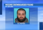 Missing snowboarder found.PNG