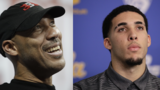 LaVar Ball pulls son LiAngelo from UCLA after suspension, shoplifting incident, per ESPN