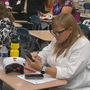 Springboro schools team up with Google for symposium about tech in classrooms