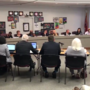 In 7-2 vote, Hamilton County School Board approves 2020 budget proposal
