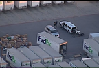 fedex facility6.png