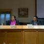 East Central ISD school board deliberates program that would arm employees