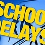 Delayed start Friday for Hermleigh ISD