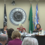 Locals against some of Yakima city's 2019 budget cuts