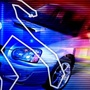 Mother, baby struck by vehicle, hospitalized