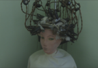 1930s Perm Machine.PNG