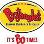 Bojangles' dropping 4 menu items, closing 10 restaurants