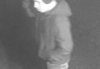 Dutch Bros burglary suspect 1.png