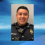 Off-duty Kyle police officer died from self-inflicted gunshot wound, officials say