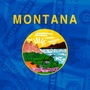 Travelers to Montana decline but their spending increases