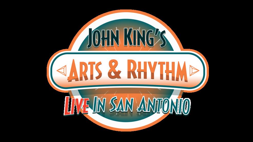 John Kings Arts And Rhythm Live In San Antonio Episode 2 Stefon Harris Blackout